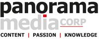 Panorama Media Corp.